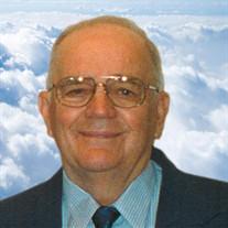 Gerald D. Anders