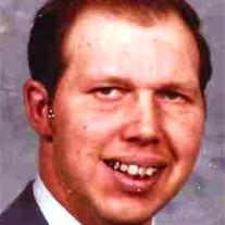 Leon Orlyn Bollum