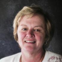 Linda J. Nelson