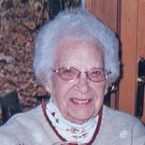 Eileen F. Rairdon