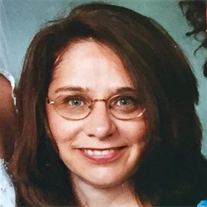 Lyn LaRee Bell