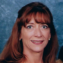 Denise Carol La Sala