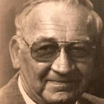 Valton Brian Clendennen