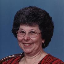 Janice L. Allen