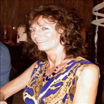 Jeanne Marie Ostermann