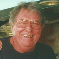 Ronnie C. Butler
