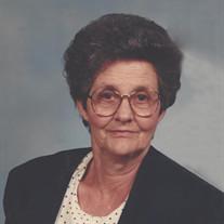 Eva LaSage
