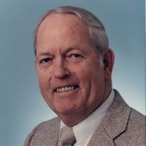 Hugh L. Barber
