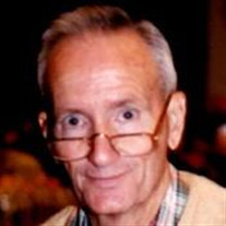 Arthur  G.  Duffy Jr.