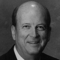 Lionel William Brown
