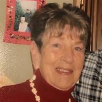 Norma R. Bailey