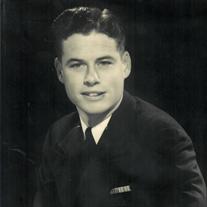 """Charles """"Bob"""" Linn Boden Jr."""