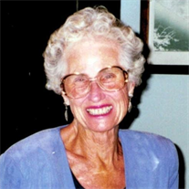 Catherine Jean McInerney