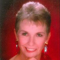 Lorna Ray HARVEY