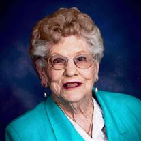 Dorothy  Marie Stone