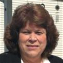 Deborah Labulis