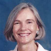Dr. Scottie Asbill