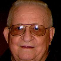 Leon  J. Specian