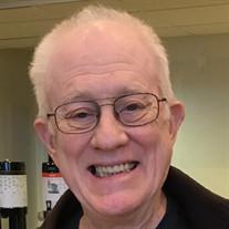 Bruce R. Burtner