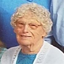 Ada Myers