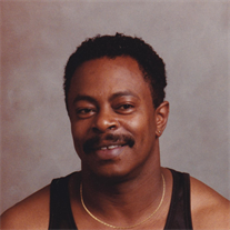 Mr.  Ronald  David Stephens