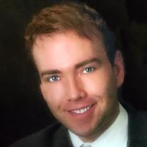 Dr. Brian Stephen Love