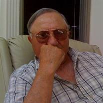 Herbert J. Pfeifer
