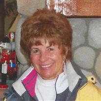 Mary Jane Jelden