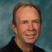 James W. Miller