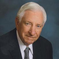 Elmer Smith