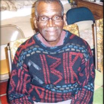 Mr. Kenneth  Richards