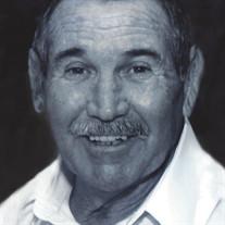 Johnny L. Felker