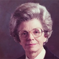 Ella  Margaret  Freed