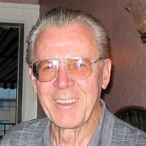 Robert L. Jordan