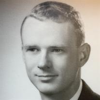 William J. McCann
