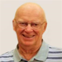 Gene W. Eide