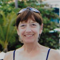 Patricia A. Gradowski