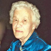 Tessibel D. Castelaz
