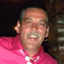 Bruce P. Ladison