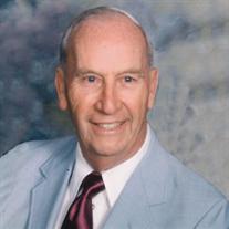 William J. Aitchison
