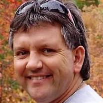 Jimmy Littlejohn