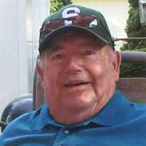 Gordon Sullivan