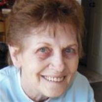 Janet  L Davison (Camdenton)