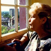 Brigitte Silva