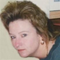 Tina M. Jeffery