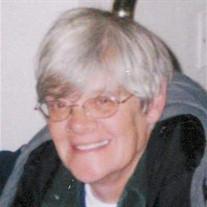 Janice K. Newman