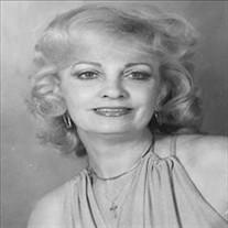 Lois Eileen Haenschen