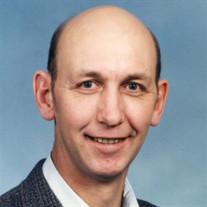 Frank Klinnert