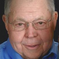 Louis W. Schwoeppe