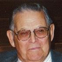 Lester  W. Siegfried